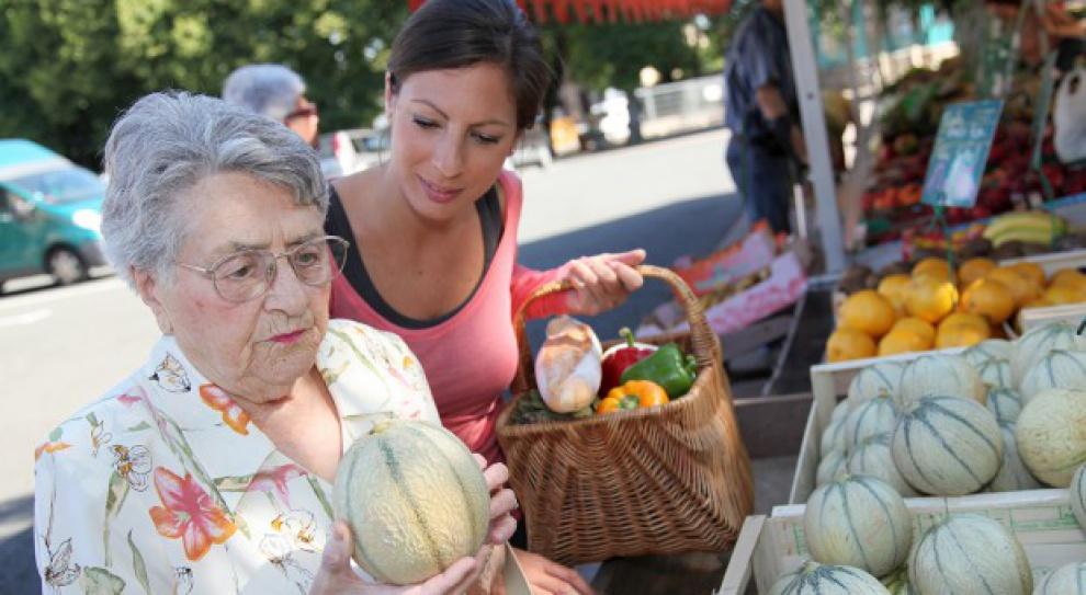 Ile można dorobić do emerytury i renty? Zobacz limity