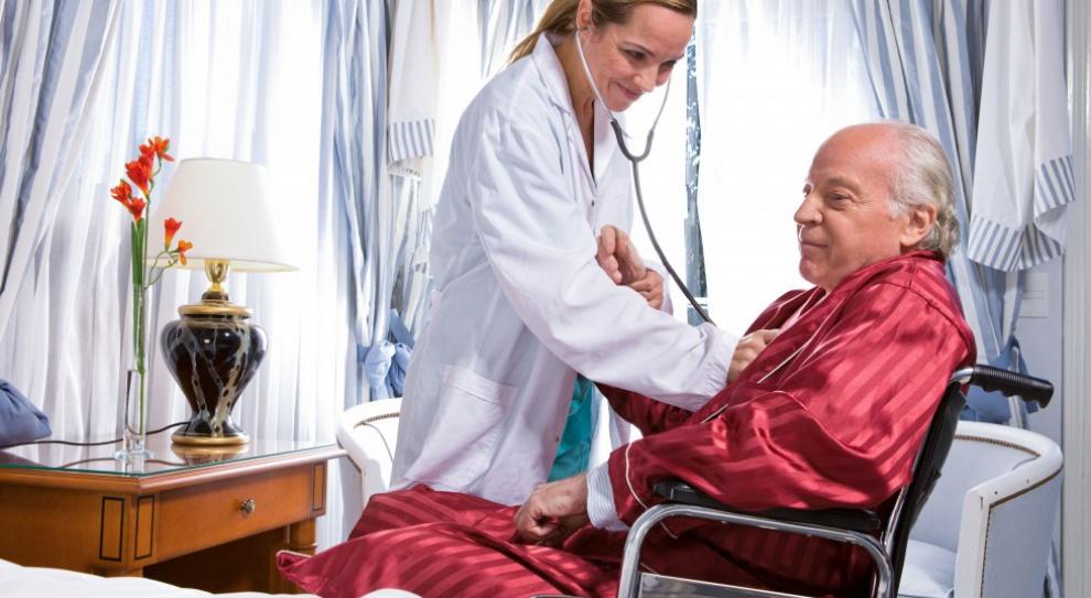 Wzrosła liczba rezydentur na onkologii, geriatrii i pediatrii
