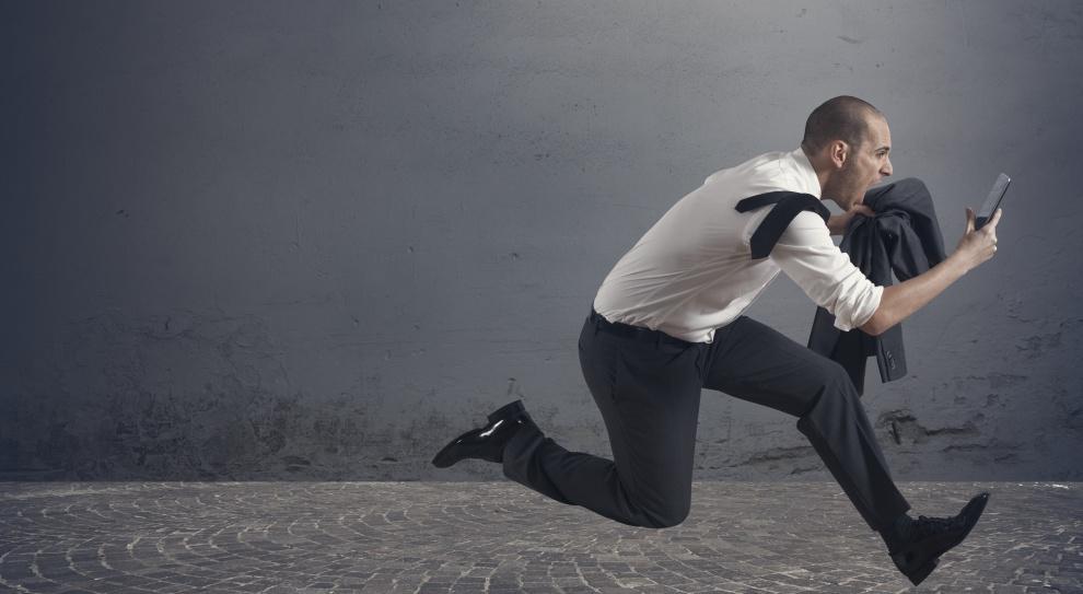 10 nietypowych wymówek spóźnialskich pracowników