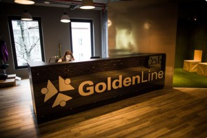 GoldenLine.pl zdetronizował króla? Roszada wśród serwisów rekrutacyjnych