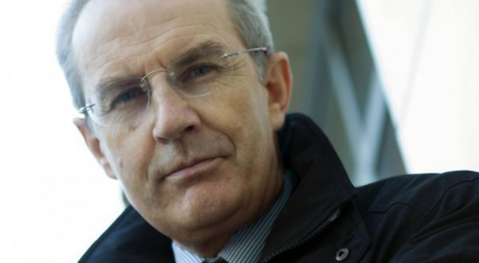 J. Mordasewicz: Należy zmienić zbiorowe układy pracy w spółkach z udziałem Skarbu Państwa