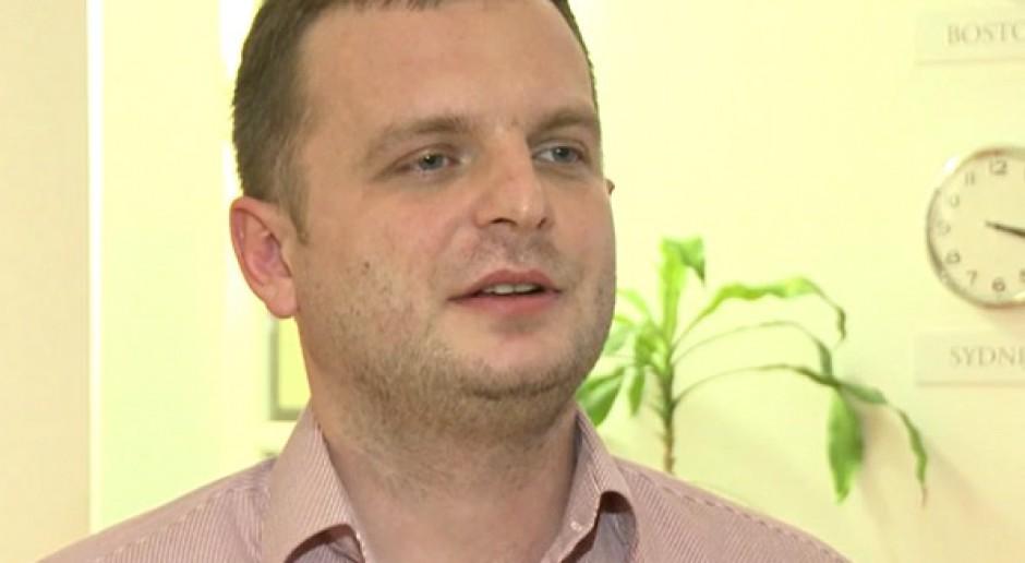 Polacy w czołówce pracowników najlepiej posługujących się językiem angielskim