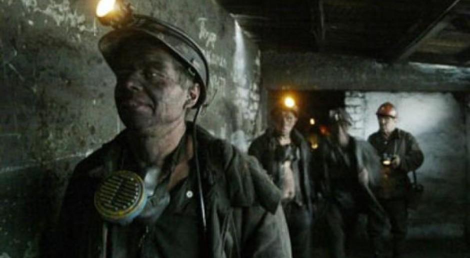 PO WER pomoże absolwentom szkół górniczych