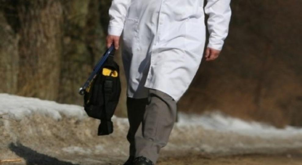 Wielkopolska: 7 miejsc rezydenckich dla medycyny rodzinnej to za mało