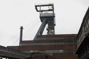 Śląski przedsiębiorca rozważa kupno kopalni Makoszowy