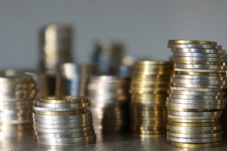 Posłowie za zmianami w ustawie o emeryturach i rentach z FUS
