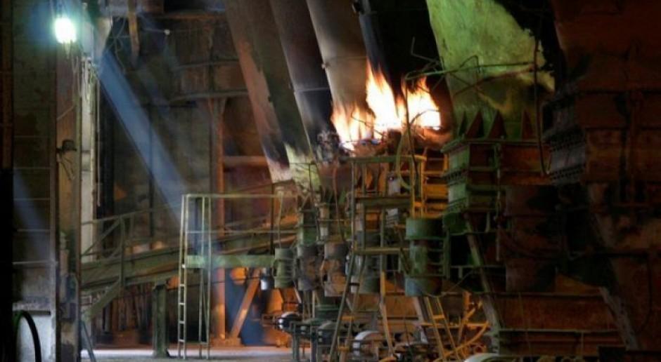 Pracownicy Huty Cynku w Miasteczku Śląskim dostaną podwyżki