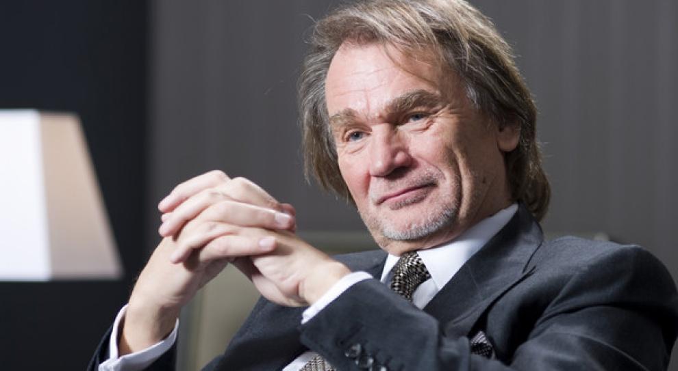 Jan Kulczyk, CEED Institute: Musimy zrobić wszystko, aby emigranci chcieli wrócić