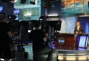 PIP wkroczy do TVN. Zbada sprawę Durczoka?