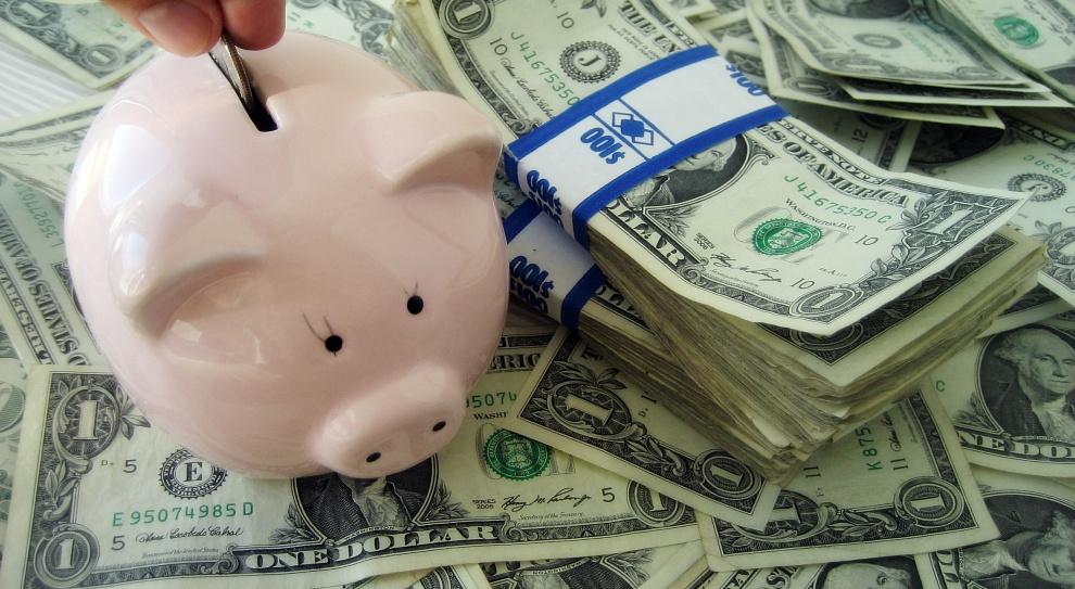 Polacy mają coraz większy dochód do dyspozycji. Zwłaszcza ci pracujący na własny rachunek