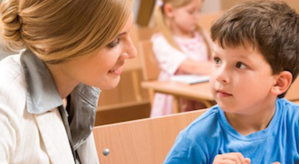 Urlop macierzyński nie przerwie ciągłości stażu nauczycielek