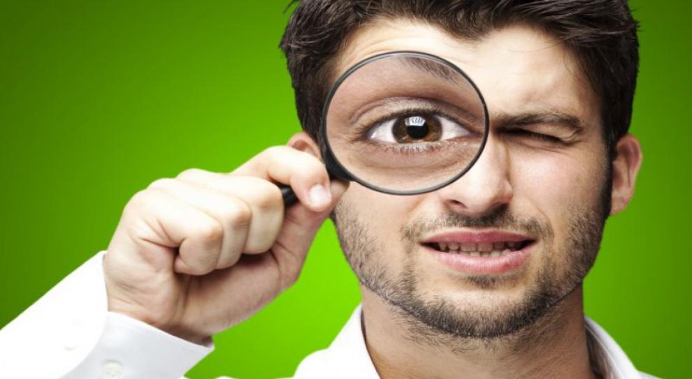 Uwaga szef patrzy, czyli jak w cywilizowany sposób monitorować pracę pracowników