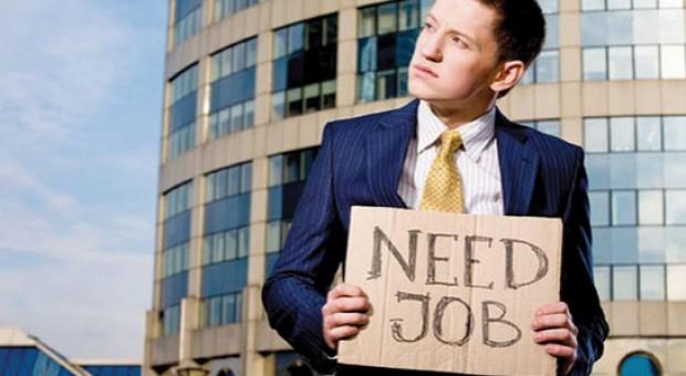Bezrobocie w styczniu najwyższe w 2015 roku. W kolejnych miesiącach możliwy spadek poniżej 10 proc.
