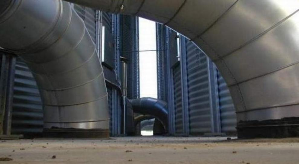 Budują biogazownie by stworzyć miejsca pracy i zatrzymać emigrację