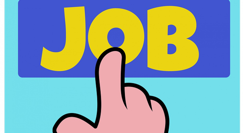 Rynek pracy w Polsce: Już wkrótce 40 tys. nowych miejsc pracy