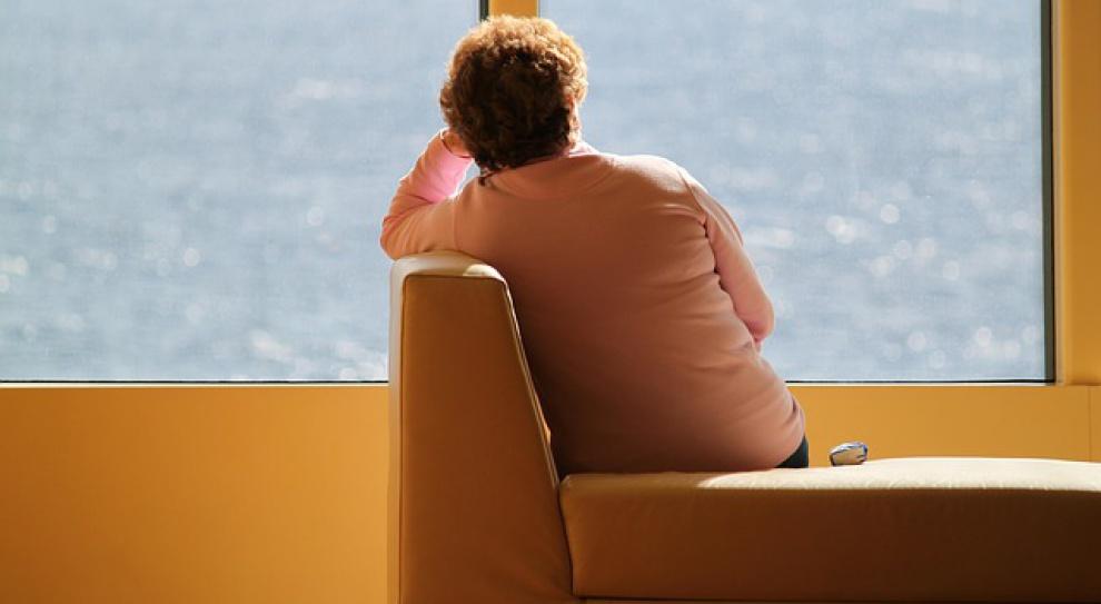 RPO: prawo pracy powinno chronić chorych na depresję