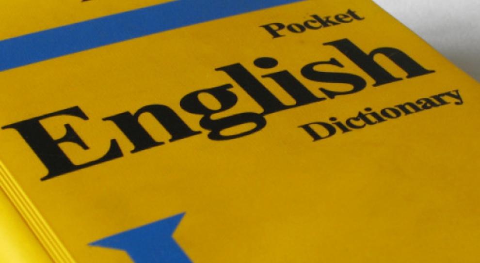 Praca, oferty: jaka praca dla znających angielski i  inne języki?