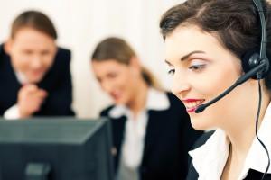 W obsłudze klientów, pracowników zastąpią urządzenia mobilne?