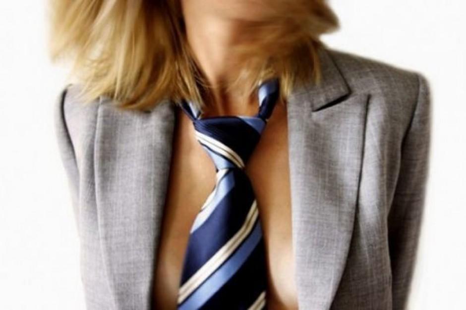 Zmienią się przepisy dotyczące ochrony przed molestowaniem w pracy?