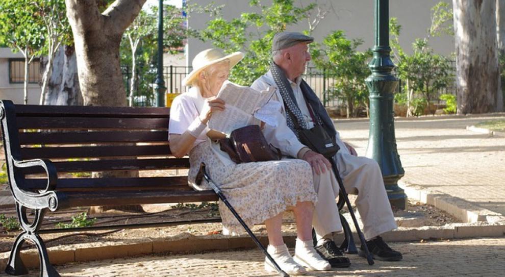 Połowie Polaków grożą w przyszłości minimalne emerytury