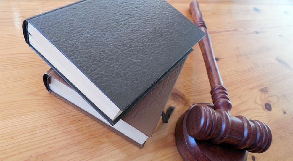 Mobbing przed sądem - prawie nie do wygrania