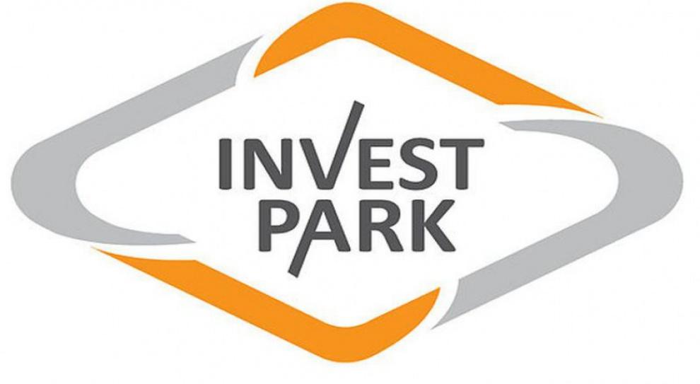 """Legnicka SSE oraz Wałbrzyska SSE """"Invest-Park"""" będą współpracowały z uczelniami"""