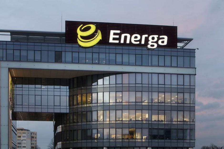 Energa: ogłoszono konkurs na prezesa i członków zarządu