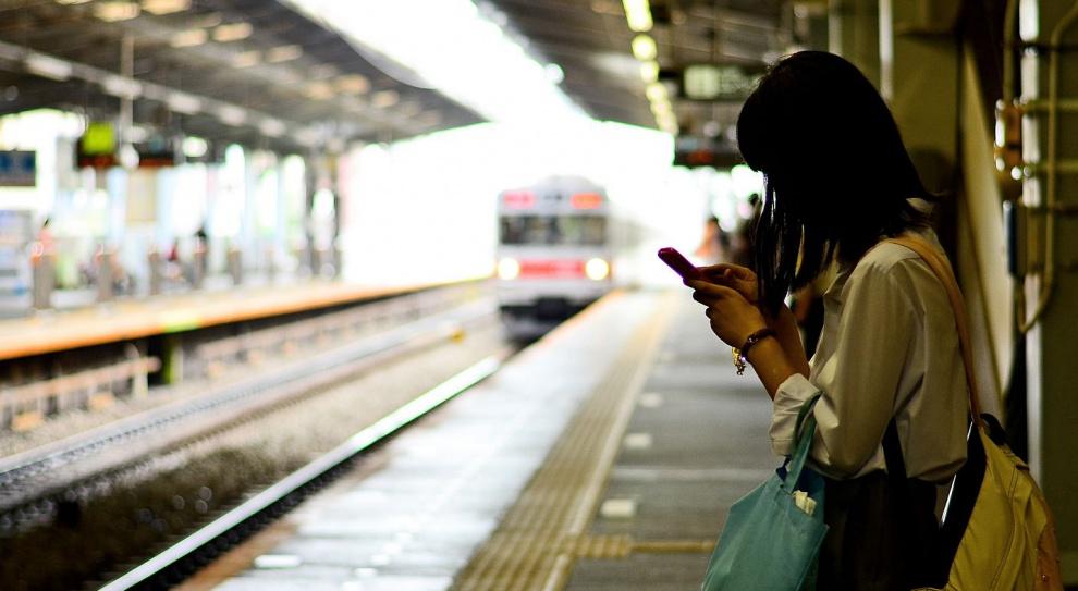 W Lombardii maszyniści zarabiają więcej, jeśli pociąg ma opóźnienia