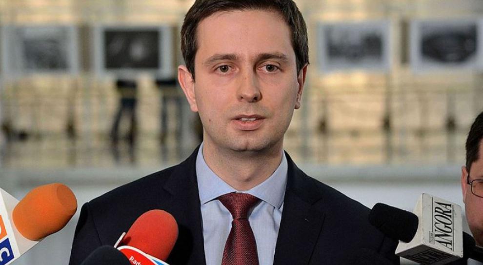 Władysław Kosiniak-Kamysz, MPiPS: Chcemy ułatwić korzystanie z urlopu ojcowskiego
