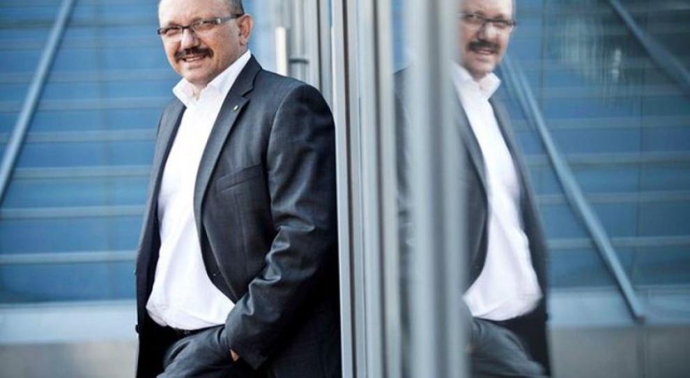 Praca w Deloitte: Firma zatrudni 150 osób