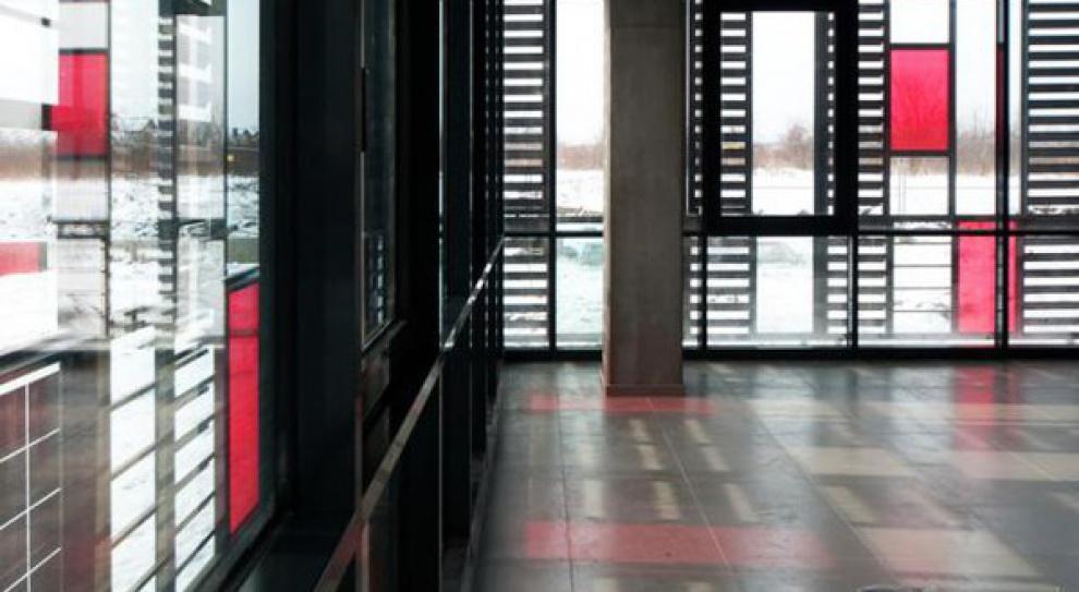Liczba zezwoleń w krakowskiej SSE zbliża się do dwustu