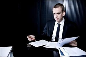 Jak kradną Polacy w pracy? Czasem naprawdę bezczelnie