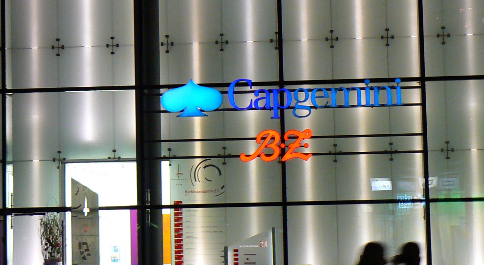 Katowice, Opole: Capgemini prowadzi rekrutację