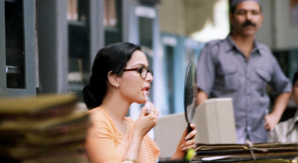 Procedury obsadzania stanowisk w urzędach generują nadużycia