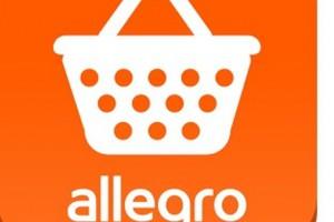 Jest nowy zarząd Allegro. Uszczuplony o trzy osoby