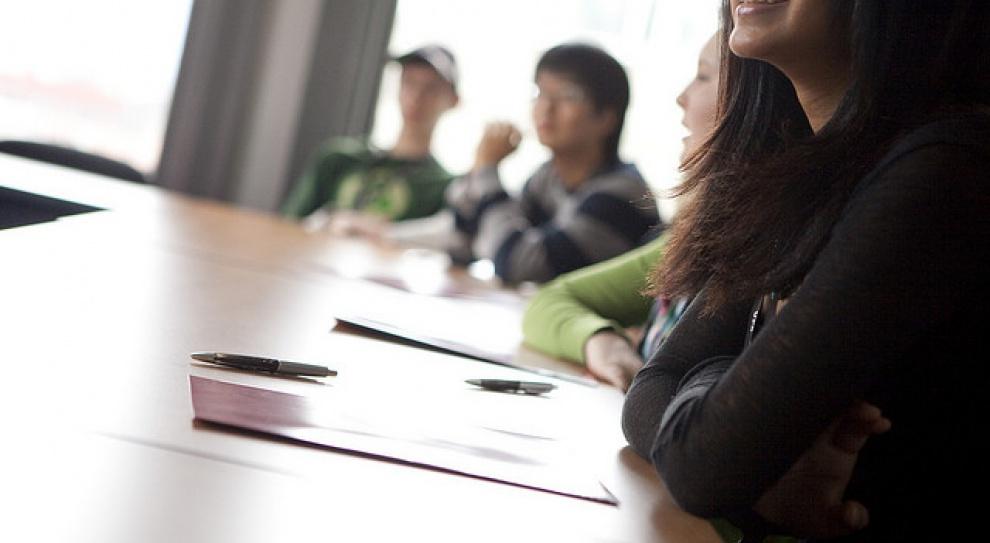 Studenci, którzy kształcą się za granicą, wrócą do Polski. Jest jednak warunek
