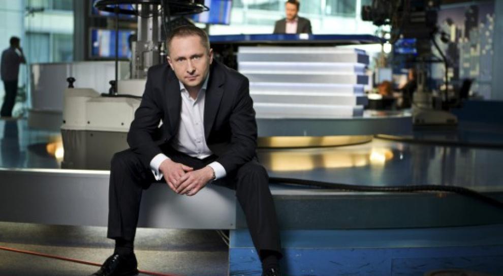 TVN, molestowanie, mobbing: Kamil Durczok zawieszony? O jego miejsce walczy Pieńkowska i Węglarczyk?