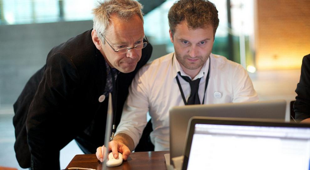 Sejm przyjął raporty z pomocy publicznej dla firm. Rośnie pomoc prorozwojowa