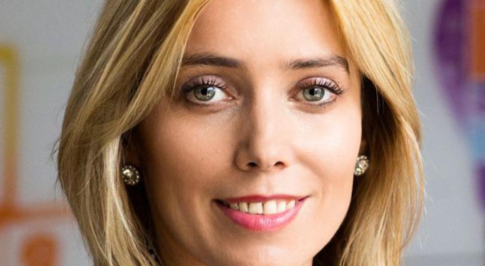 Urszula Rąbkowska dyrektorem sprzedaży i marketingu XBS Group