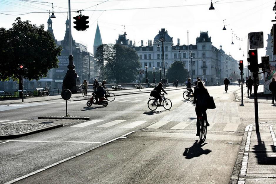 Ostatni dzwonek, żeby zapisać się na studia w Danii. Polska matura wystarczy