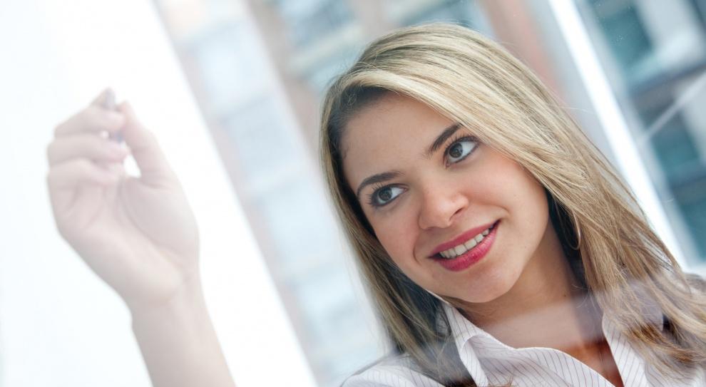 Co trzecia kobieta widzi szansę na awans na stanowisko w zarządzie lub radzie nadzorczej