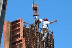 Coraz więcej Ukraińców pracuje w Polsce. Nie jesteśmy na to gotowi