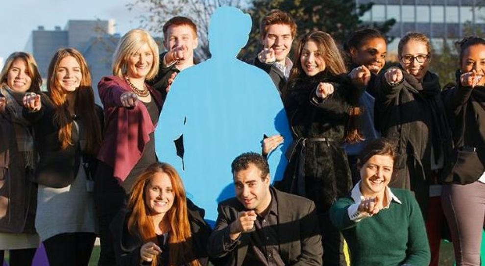 Młodzi na rynku pracy. Nestlé chce zatrudnić 20 tys. Europejczyków do końca 2016 r.