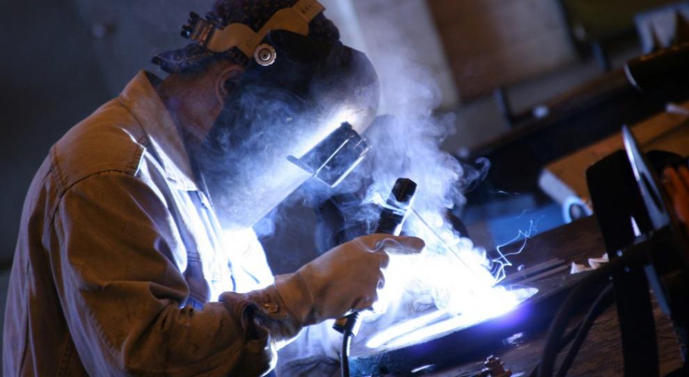 Eksperci: Rynek pracy potrzebuje spójnego spojrzenia na edukację