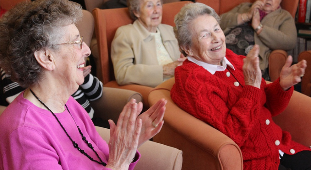 Mamy już prawie 5 mln emerytów. Oddamy więcej ZUS-owi?