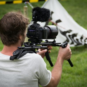 Francuska ekipa TV zatrzymana podczas filmowania blokady terminala węglowego