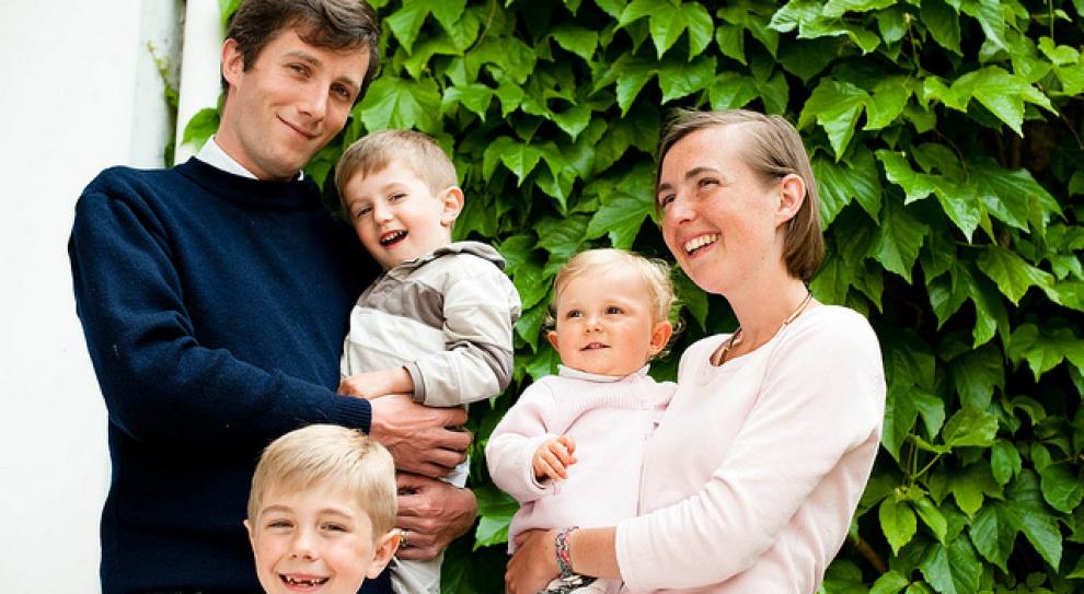 Radosław Mleczko, MPiPS: Chciałbym połączyć urlop rodzicielski z wychowawczym