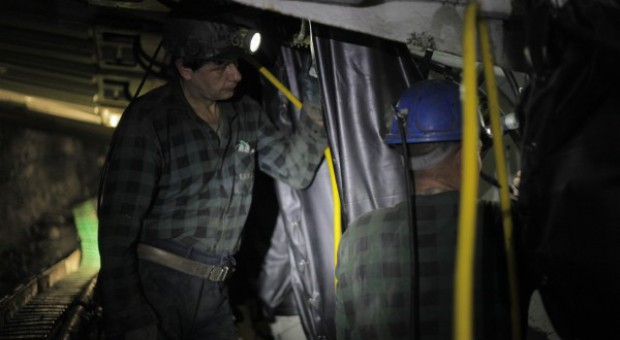 Prace nad strategią dla górnictwa wznowione