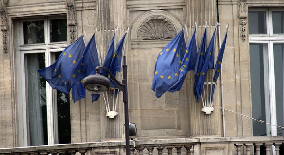 Apel europosłów w sprawie transportu. Chcą wsparcia UE