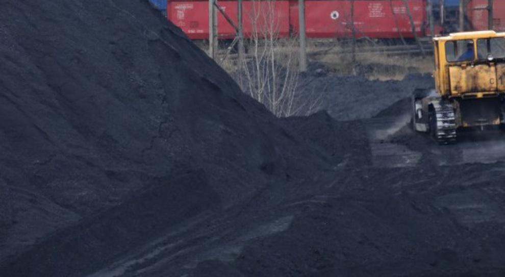 KWK Brzeszcze: Sytuacja górników nadal niepewna